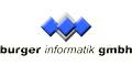 Burger Informatik GmbH