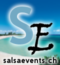salsaevents international