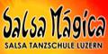 Salsa Magica