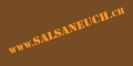 Salsa News Neuchâtel